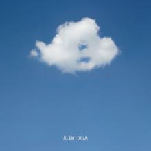 Lee Burridge & Lost Desert - Lingala (All Day I Dream)