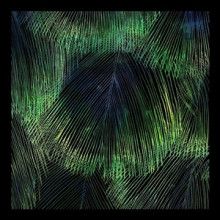 Matthias Meyer, Ryan Davis - Crying Juno / Cafuné (Watergate)