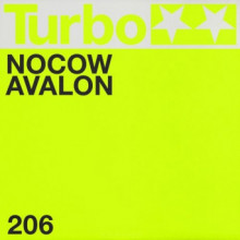 Nocow - Avalon (Turbo)
