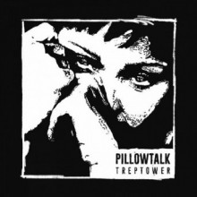 PillowTalk - Treptower (PillowTalk Music)