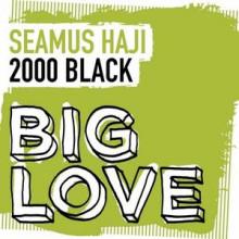 Seamus Haji - 2000 Black (Big Love Music)