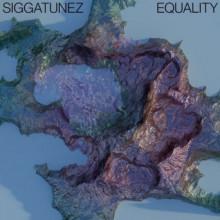 Siggatunez - Equality (Suol)