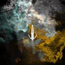 Stephan Jolk - Analogy (Afterlife Records)