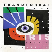 Thandi Draai - Iris (Get Physical Music)