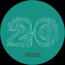 Truncate - Repeat (Truncate)