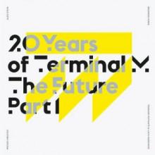 VA - 20 Years Of Terminal M The Future Part 1 (Terminal M)