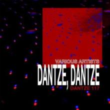 VA - DANTZE, DANTZE (Dantze)