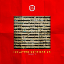 VA - Isolation Compilation Volume 1 (Dear Deer)