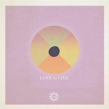 VA - Love to Live (Rebirth)