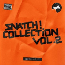 VA - Snatch! Collection, Vol. 2 (Snatch!)