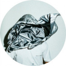 Yves Tomas - Pilot EP (Rekids)