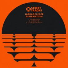 jarradcleofé - Affirmation (W&O Street Tracks)