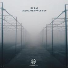 Slam - Desolate Spaces (Soma)