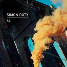 Simon Doty - S4 (Knee Deep In Soun)