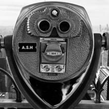 A.S.H - Xenon (We Are The Brave)