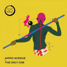 Ammo Avenue - The Only One (Lapsus)