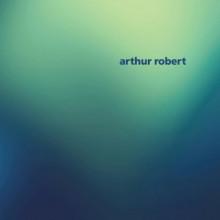 Arthur Robert - Arrival Pt. 2 (Figure)