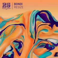 BONDI, Roth - Resize (Bar 25)