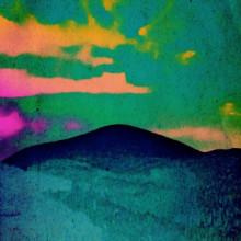 Benjamin Fröhlich - Amiata Remixed (Permanent Vacation)