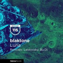 Blaktone - Luna (Highway)