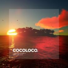 Boris Brejcha - Cocoloco (Ultra)