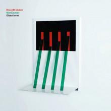 Bruce Brubaker & Max Cooper – Glassforms (InFine)