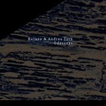 Butane & Andras Toth - Odysseys (Extrasketch)