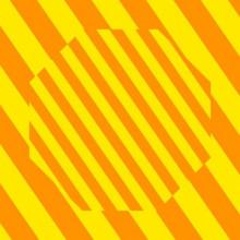 Caribou - Never Come Back / Sister (Floating Points Remixes) (City Slang)