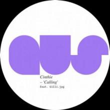 Cinthie, Gilli.jpg - Calling (Aus)