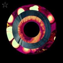 Cri Du Coeur - Preface EP (Flash)