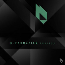 D-Formation - Endless (Beatfreak)
