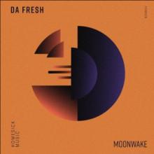 Da Fresh - Moonwake (Homesick)