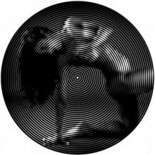Dennis Cruz - KMA EP (MUSE)