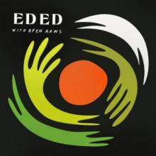 Ed Ed - With Open Arms (Get Physical Music)