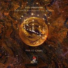 Edu Imbernon - Underwater Breathtaking (Fayer)