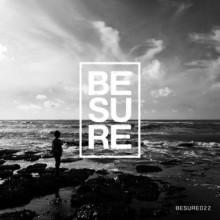 Electric Rescue - 9 Hours EP (Be Sure)