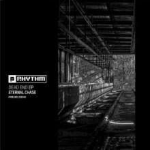 Eternal Chase - Dead End EP (Planet Rhythm)