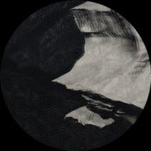 Evod - Onda Portante EP (Affekt)