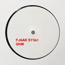 Fjaak - OHM (Fjaak)
