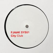 Fjaak - SYS01CITYCLUB (FJAAK)