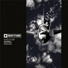 Gotshell - Satelite EP (Planet Rhythm)