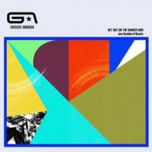 Groove Armada & Nick Littlemore - Get Out on the Dancefloor (Bmg Rights Management)