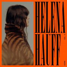Helena Hauff - Kern Vol. 5 (Tresor)