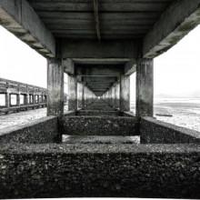 Inkfish - Songs Of Solitude (Inkfish)
