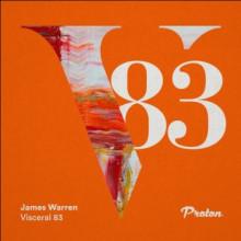 James Warren - Visceral 083 (Visceral)