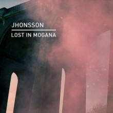 Jhonsson - Lost in Mogana (Knee Deep In Sound)