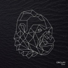 John Joshua - Analyzer (Origami Limited)