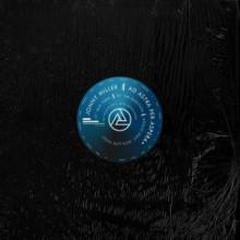 Jonny Miller - Ad Astra Per Aspera (Atjazz)