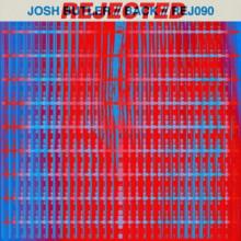 Josh Butler - Back (Rejected)