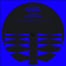 Joszeffe - Lose My Mind (W&O Street Tracks)